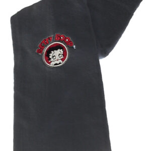 Golf Towel - Betty Boop-0