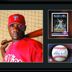 Ryan Howard #2