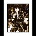 Elvis 68 16x20 Fuji Crystal Lithograph-0