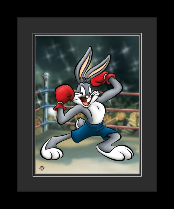 wb-BoxerBugs-16×20-FRAMED