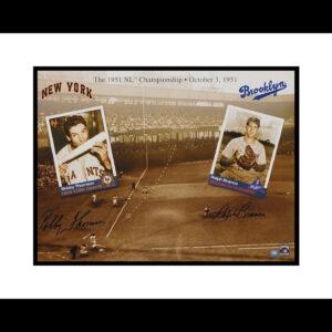 1951 Championship Game