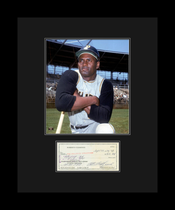 clemente-check-16×20-FRAMED