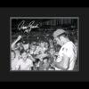 JohnnyBench-SignsfortheKids-20×24-FRAMED