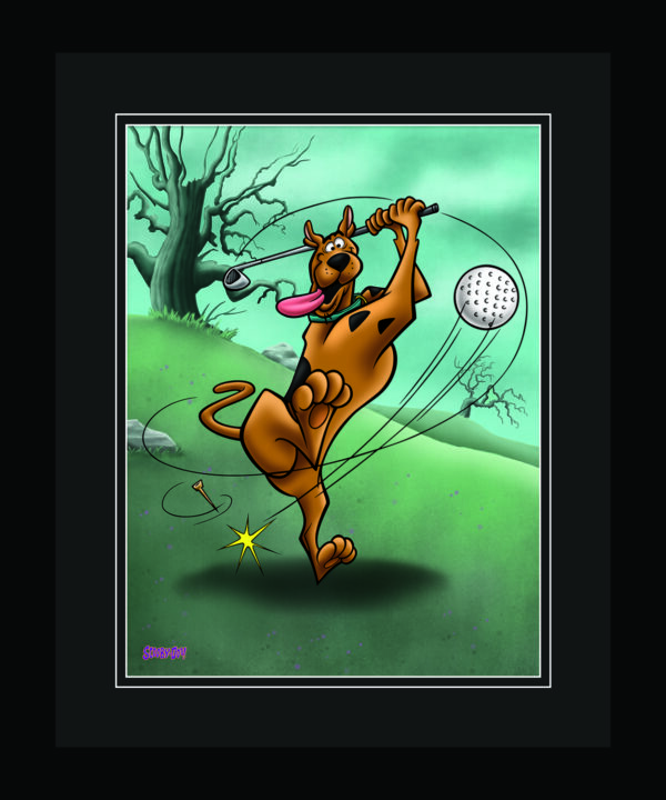 wb-scooby-golf-FRAMED